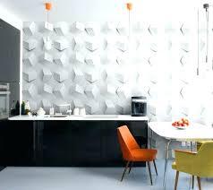 frise murale cuisine tapisserie de cuisine moderne papier peint cuisine moderne papier