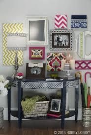 Hobby Lobby Wall Decor Metal by 105 Best Gallery Wall Ideas Images On Pinterest Wall Ideas