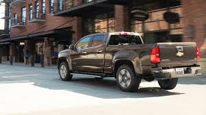 2016 Chevrolet Colorado. Http://chevrolet.com/colorado-small-truck ... 10 Cheapest Vehicles To Mtain And Repair 2016 Chevrolet Colorado Z71 4wd Diesel Test Review Car And Driver 4 Reasons The Chevy Is Perfect Truck 2015 Gmc Canyon Longterm Enthusiast Autoguide The Best Small Trucks For Your Biggest Jobs Avalanchestyle Silverado Looks Surprisingly Good Overview Cargurus Bannister Buick Ltd A Edson Gmc Awesome Lifted Is Next Great American Hshot Hauling How To Be Your Own Boss Medium Duty Work Info Faest Pickup Grace Worlds Roads