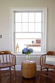 Most Popular Living Room Colors Benjamin Moore by Benjamin Moore Pale Oak Walls Looks Great With White Trim
