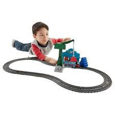 Trackmaster Tidmouth Sheds Youtube by Trackmaster Thomas At Tidmouth Target