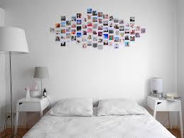 chambre à décorer meubler et décorer une chambre blanche mademoiselle modeuse