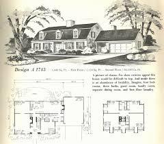 100 Trilevel House 26 X 36 Plans Tri Level Plans 1970s Luxury 5 Bedroom