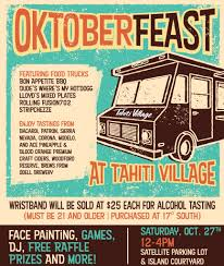 Tahiti Village Resort & Spa Las Vegas OktoberFeast 2018 Trucknyaki Food Truck Wrap Geckowraps Las Vegas Vehicle Wraps A Wall Of Taco Trucks Is Going Up Outside Trump Eater Foodie Fest With White Castle Continues At Silverton Handy Guide To In Truck And Sticky Iggys Roaming Hunger How Start A Nv Best 2018 Again Fusion Beastro 360 Dragon Grille On Twitter Setting Up Iheartradio Festival Vip Near 2_b Findlay North Volkswagen For Sale Online