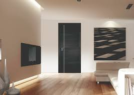 100 Contemporary Design Magazine Shining Example Of Contemporary Design The Art Of