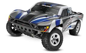 Traxxas Slash Pro 1/10 2WD Short-Course Brushed Truck   Amazing RC ... Traxxas Dude Perfect Summit Vxl 116 Rc Hobby Pro Fancing Xmaxx I Actually Ordered Mine The Day After Stampede 110 Scale 2wd Electric Monster Truck Revo 33 Ripit Trucks Slash 4x4 Brushless 4wd Rtr Short Course Unlimited Desert Racer Hicsumption Bigfoot No1 Original By Erevo Remote Control Wbrushless Motor Kings Mountain Brewer Maine Hobby Shop Gptoys S911 112 Explorer 24g 4ch Car