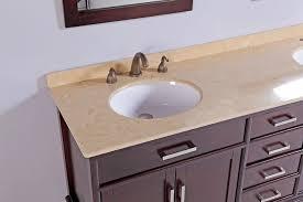 Ikea Bathroom Sinks And Vanities by Bathroom Under Sink Cupboard Bathroom Bath Vanity Tops With Sink