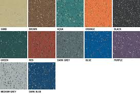 all american arena products products flooring