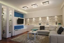 indirekte beleuchtung fur wohnzimmer caseconrad