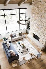 Popular Neutral Paint Colors For Living Rooms by Best Neutral Paint Colors For Living Room Color Idea Warm Uk
