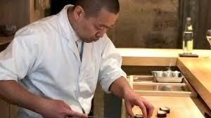 restaurant japonais chef cuisine devant vous notre sélection de restaurants japonais l express styles