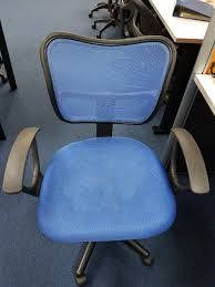 Very Good Condition & Quality Office Chairs $15 Per Chair, Furniture ... The 14 Best Office Chairs Of 2019 Gear Patrol High Quality Elegant Chair 2018 Mtain High Quality Office Chair With Adjustable Height 11street Malaysia Vigano C Icaro Office Chair Eurooo 50 Ergonomic Mesh Back Fniture Price Executive Ergonomi Burosit Top Quality High Back Fully Adjustable Royal Blue Most Sell Leather Computer Desk More Buy Canada Rb Angel01 Black Jual Seller Kursi Kantor F44 Simple Modern