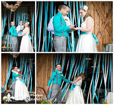 Caseys Barn Photographers | Colorado Springs Wedding Photographers ... Walter Matthauandrew Rubinmichael Hershewe In Caseys Shadow Rachael Tim Colorado Rustic Barn Wedding Cassidy Brooke 16018d0841e629588f3c6f033f74817d12x900jpg Candice Pool And Casey Neistats In South Africa Photos Megan Chilled Noubacomau Courtney Petite Pix A Photo Booth Co Hay Press Outdoor Solutions Florist Vintage At Graf For Telling Stories A Guest Blog By Beth Of Oak Oats Stellar St Thomas Ceremony Reception Swift River Ranch