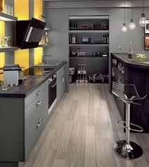 souris cuisine inspirations à la maison adorable chic beau cuisine gris souris et