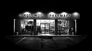 Dinglewood Pharmacy Columbus Georgia This Is A Black And White ... Barnes Noble Booksellers 10 Reviews Newspapers Magazines Columbus Ga Apartments Greystone At The Crossings Location Green Island Oaks Find Verily Magazine Customer Service Complaints Department Livingston Mall Wikipedia Online Bookstore Books Nook Ebooks Music Movies Toys 58 Best Home Sweet Images On Pinterest Georgia And Noble In Store Book Search Rock Roll Marathon App Historic Antebellum Rankin House Georgia Store Directory Scrapbook Cards Today Magazine