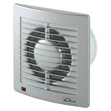 air circle ventilator air style edelstahl durchmesser 100