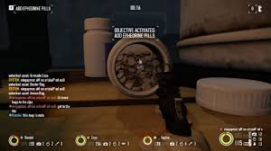 Payday 2 Halloween Masks Unlock by Steam Community Guide Lab Rats Event Guide