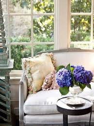 expert tips for home decorating with flowers keeping flower