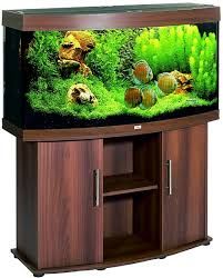 juwel aquarium vision 260 vision 260 led
