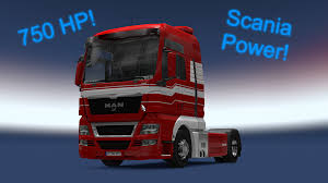 MAN Rois Cirque 730HP Addon - Euro Truck Simulator 2 Multiplayer Mod ... Scania Rs Asphalt Tandem Addon V10 Ets2 Mods Euro Truck X431 Hd Addon Truck Module Launch Tech Usa 2016 Blk Platinum Addons Ford F150 Forum Community Of American Simulator Addon Oregon Pc Dvd Windows Computer 2 Scandinavia Amazoncouk Simple Fpv Video For Rc 8 Steps With Pictures Accsories Car Lake County Tavares Floridaauto Bravado Rumpo Box Liveries 11 Gamesmodsnet Cargo Collection Addon Steam Cd Key Equipment Spotlight Aero Addons Smooth Airflow Boost Fuel Economy Ekeri Tandem Trailers By Kast V 20 132x Allmodsnet