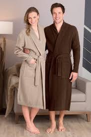 bernard solfin robe de chambre charmant bernard solfin robe de chambre et de chambre homme bernard