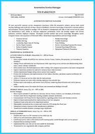 Auto Mechanic Resume Sample | Latter Example Template Auto Mechanic Cover Letter Best Of Writing Your Great Automotive Resume Sample Complete Guide 20 Examples 36 Ideas Entry Level Technician All About Auto Mechanic Resume Examples Mmdadco For Accounting Valid Jobs Template 001 Example Car Vehicle Motor Free For Student College New American