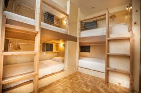 100 Lofts For Sale San Francisco Rent A Bunk Bed For 1200 A Month Only In