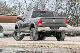 6in Dodge Suspension Lift Kit (12-17 Ram 1500 4WD) - Autobruder 4WD ... 3in Bolton Lift Kit For 1217 Dodge 4wd 1500 Ram Rough Country Zone Offroad 6 Suspension System D4 D40n Installed On A 2017 By 42017 2500 5inch Youtube Product Updates Maxtrac 35 Uca And Levelingbody Lift Kit 22018 Dodgeram Superlift 4inch Photo Image Gallery 6inch Six Inches Of Boost Press Release 158 2013 3500 4 4link Bds 8 Suspeions Truck Caridcom