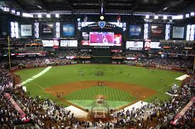 Chase Field - Wikiwand Monster Jam Tickets Buy Or Sell 2018 Viago Saturday February 16 2019 700 Pm At Oakland 82019 Truck Schedule And Rewind Facebook Will You Be My Monster Jam Valentine Gentle Reader Trucks Monster Truck Just A Little Brit 1on1 With Grave Digger Driver Jon Zimmer Nbcs Bay Area Here Come The Monsters East Express Returns To Oakndalameda County Coliseum This Weekend Gruden Returning As Head Coach Of Raiders Again On Twitter Matt Pagliarulo In Jester Flipping His