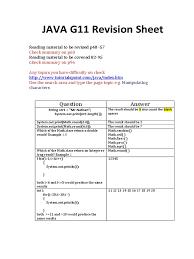 Java Mathceil Example And Output by Java Math Floor Int U2013 Meze Blog
