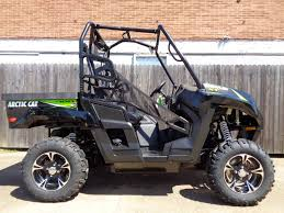 New 2017 Arctic Cat Prowler 700 XT EPS Utility Vehicles In Tulsa, OK ... Trucks For Sales Sale Tulsa New 2018 Ford F150 Ok Vin1ftew1c58jkf035 Epic Auto Oklahoma Facebook Featured Used Cars In Car Specials Volvo Of Competion Bill Knight Vehicles For Sale 74133 Box 2012 Ccc Let2 By Dealer Ram 1500 Models 2019 20 Enterprise Suvs Jackie Cooper Imports Dealerships Selling Mercedes