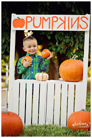 Glendale Pumpkin Patch by 21 Best Fall Photo Sessions Images On Pinterest Fall Photos