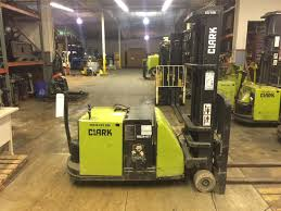 Clark ST40 | National Lift Truck, Inc. New Equipment Manufacturer Models Available In Ar National Lift Truck Inc Photos Facebook 2016 Versalift 6080 Sale Illinois 189916 Customer Service Youtube Home Calumet Forklift Rental 1998 Broderson Ic2002c Earth Moving And Cstruction Of Puerto Rico Exchange Used Distributor Your Jeep Accsories Superstore Miami Florida On Twitter But One Those Things Shouldnt Adaptalift Hyster Rentals Sales Center