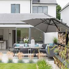100 House Patio Six Garden Improvements That Will Boost Your Homes Value