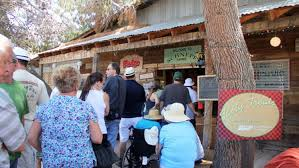 Schnepf Farms Halloween 2017 by Schnepf Farms Queen Creek Retail General Phoenix New Times