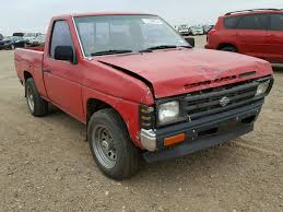 1991 Nissan Truck Shor For Sale At Copart Amarillo, TX Lot# 33394538 1996 Nissan D21 Daily Driven Stadium Truck Build Datsun Mini 1991 Information And Photos Zombiedrive Matt Aubreys On Whewell Navara D21 Pictures Information Specs Auto Vanette Photos 20 Gasoline Manual For Sale Ute Youtube Nissan Truck Image 7 1n6sd11s6mc414677 Red Shor In Ga Pathfinder Isuzu Pickup Blood Donor Good To The Last Drop See More Nz New Flat Deck Goes Hard Work Progress