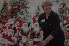 Christmas Tree Shop Deptford Nj by Macy U0027s Jobs Retail Employment Opportunities U2013 Stores