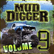Wheels Deep - Home | Facebook Cycle Ranch San Antonio Events Center Excitement Evywhere Mud Racers Suffolk Jam Virginia Peanut Fest Iron Horse The Most Awesome Time You Can Have Offroad Drag Racing Trucks Image Information Mudders Day At The Races News Dailyitemcom Kbl Home Van Vleck Texas Matagorda County Races June 20 Flickr March 2124 2019 Redneck Mud Park Punta Gorda Fl Www Archives Page 12 Of 70 Legearyfinds Ju 4x4 Abwnet Highoctane Fun In Mud Taos