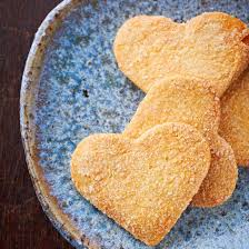 pate a biscuit facile recette petits sablés facile