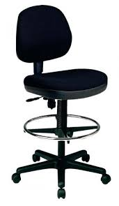 Tall Office Chairs Cheap by Desk Chair Tall Desk Chairs Big Office For Extra Large Comfort