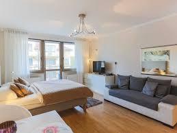 house apartment other apartment mit zwei schlafzimmern