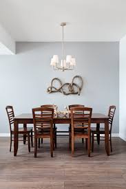 Image 17194 From Post Contemporary Dining Room Wall Decor With Small Ideas On A Budget Also Decorating Rustic In