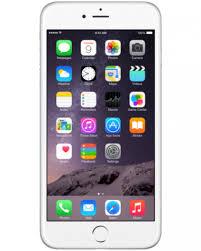 iPhone 6 Best Buy Verizon Deals $70 off sale as petition hots