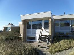 100 Sandbank Houses S Directly On The Beach And Very Tastefully Decorated Bergen Aan Zee