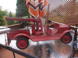 100 Buy A Tow Truck 1920s HRD FIND KEYSTONE PCKRD WRECKING TOW TRUCK Buy Now Make