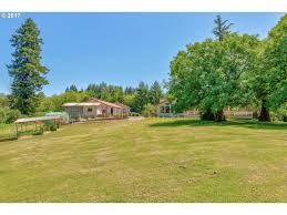 2683 Pacific Avenue N, Kelso, WA 98626 | HotPads 1207 N 3rd Avenue Kelso Wa 98626 Hotpads 102 Florence St Mls 1195490 Redfin Beacon Hill Elementary 244 Astro Drive 1519 1st 133 Alpenridge Rd 825167 1503 Ross Ave Windmere School District Board Shastine Bredlie And Associates Keller Williams Teaching Learning 1420 Pacific Unit 126 11266 Schools