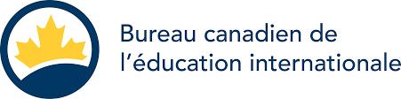 cfsp canadian francophonie scholarship program
