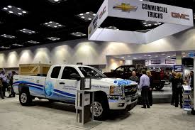 2013 Work Truck Show - Operations - Work Truck Online - Page 65 Best Commercial Trucks Vans St George Ut Stephen Wade Cdjrf For Towingwork Motor Trend Top 10 Coolest We Saw At The 2018 Work Truck Show Offroad 2015 Gmc Sierra The Twowheeldrive 5 Used For New England Bestride Trends 2012 In Class Magazine Ram In San Marcos Texas Work Truck Ive Ever Had 4runner On Twitter Jb Poindexter Inc Companies Toyota Tundra Of File 2010 12 Toyota Long Bed