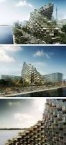 Tcc Sistema De Help Desk by 1108 Best Projects To Try Images On Pinterest Architecture