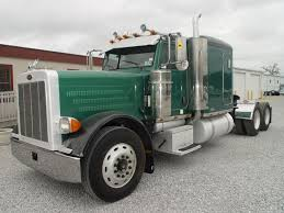 PETERBILT SLEEPERS FOR SALE IN LA Used Tri Axle Dump Trucks For Sale In Louisiana The Images Collection Of Librarian Luxury In Louisiana Th And 2018 Gmc Canyon Hammond Near New Orleans Baton Rouge Snowball Best Truck Resource Deep South Fire Mini For 4x4 Japanese Ktrucks By Ford E Cutaway Cube Vans All Star Buick Sulphur Serving The Lake Charles